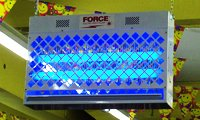 Electric Insect Killer, Force