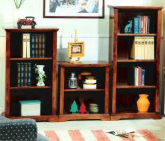 Savanna Bookcase