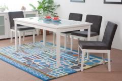 Bendigo Dining Table