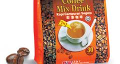 Coffee Mix Drink