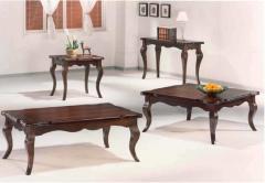 Range of Coffee Tables
