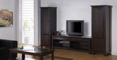 Cantley Range of Furniture