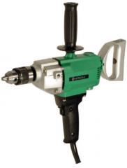 """Hitachi D13 Drill 13mm(1/2"""")"""