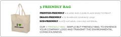 3 Friendly Bag