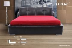 Bedroom Furniture A8