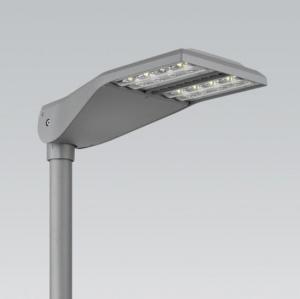 Streetlight 10 midi LED