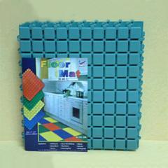 6s PVC Floor Mat