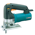 Makita 4304 Jig Saw