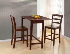 Liberty Pub Dining Set