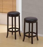 Milano Cushion Stool