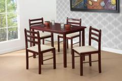 5pc Starter Dining Set