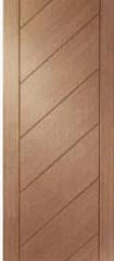 Monza Range Of Doors