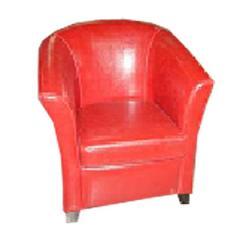 Palermo Club Chair