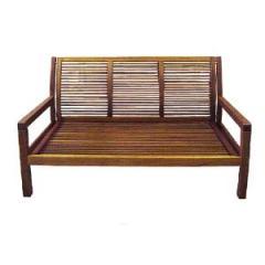 Balmoral Sofa with Cushion