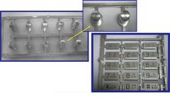 Laser Marking Products