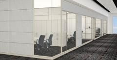 Products. System Series. Wall System. Fonte I