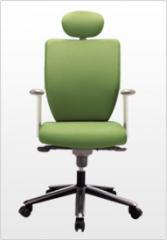 Airin Office Chair
