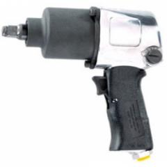 Air Impact Wrench, AIW-401