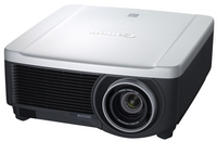 Canon XEED WUX5000 Multimedia Projector