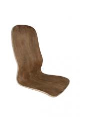 Chair Shell - AM 106
