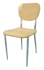 Side Chair Series