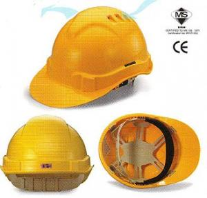 Safety Helmets, Proguard Advantage 2
