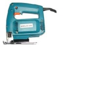 Jig Saw 4320 Electric Power Tool