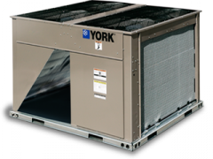 YC-YD Predator R-410A Split System Condenser