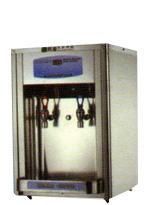 Table Top Water Dispenser, GF-6022