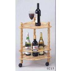 Shelf / Cart