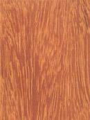 Kempas Medium Hardwood