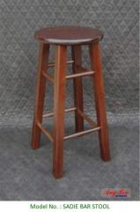 Sadie Bar Stool