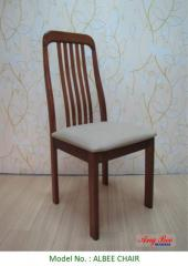 Albee Dining Chair