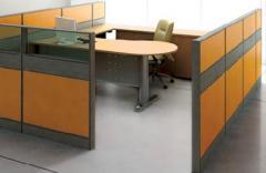 Simplex Tables