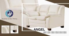 Angel Sofa