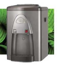 Water Dispenser Pipe in System, HW-528