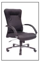 Presidential Highback Chair