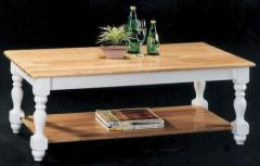 Coffee & End Tables / Console Table