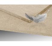 Low Density Fibreboard (LDF)