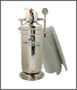 Water Filtration System, NS2051