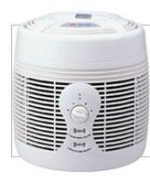 Air Purifier, Hepa
