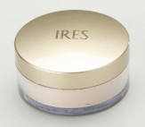 Loose Powder, Ires