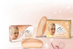 Classic Cream Soap