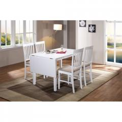 Zata Series Dining Table