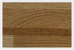 Alzey Oak Panels