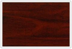 Wood Grain Design Panels