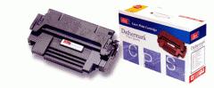 Laser Print Cartridges, Dathermark