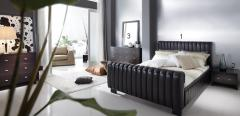 Kent Bed Set