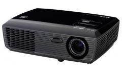 Projector, Sanyo PDG-DSU30