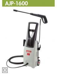 High Pressure Washer, Ryobi Model AJP-1600
